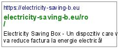 https://electricity-saving-b.eu/ro/